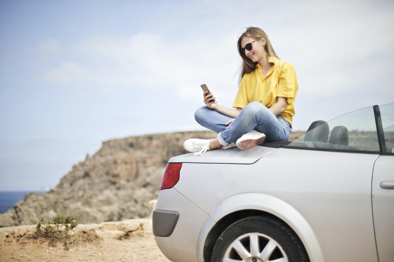 Cómo conseguir las mejores ofertas en coches usados